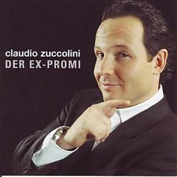 Claudio-Zuccolini-Expromi