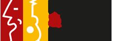 Humor Factory Widmer Logo