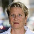 Doris Widmer